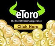 etoro affiliates