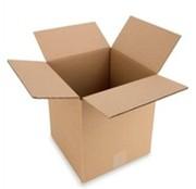 Carton Boxes in Melbourne