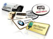 Name Badges,  Medals,  Awards,  Plaques,  Name Plates in Australia