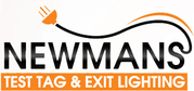 Best Tag lighting services in Wynnum