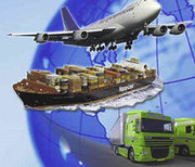 Find Out The Best Import And Export Companies In Australia