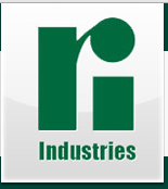 Ri-Industries Septic Tank Systems Adelaide