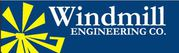 Windmill Engineering Co.