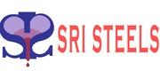 Steel casting industries coimbatore | karamadai | Tamilnadu | india