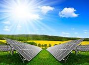 Solar Power Brisbane Prices