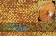 Nalco PermaTreat PC-19 RO Membrane Antiscalant - ChemEqual