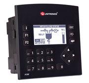 Unitronics PLC 130