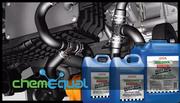 NALCOOL 2000 Automobile Coolant Corrosion Inhibitor - ChemEqual
