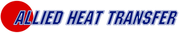 Allied Heat Transfer - Perth
