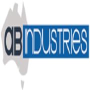 A&B Industries Pty Ltd