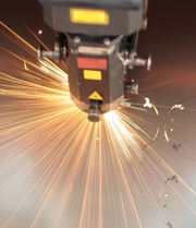 Best Quality Sheet Metal Engineering in Melbourne - FORM2000