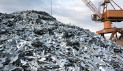 Sell your scrap to the Best Metal Dealers in Melbourne