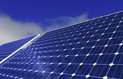 5kw Solar System ǀ Best PV System for Household in NSW