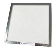 Best Hepa Air Filters - Filter Makers