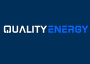 Quality Energy provides energy saving lighting solutions businesses