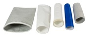 Dust Collector Filter Supplier in Australia - Filter Makers