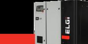Air Compressors,  Industrial Air Compressor Australia
